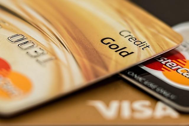 Internationale Zahlungssysteme